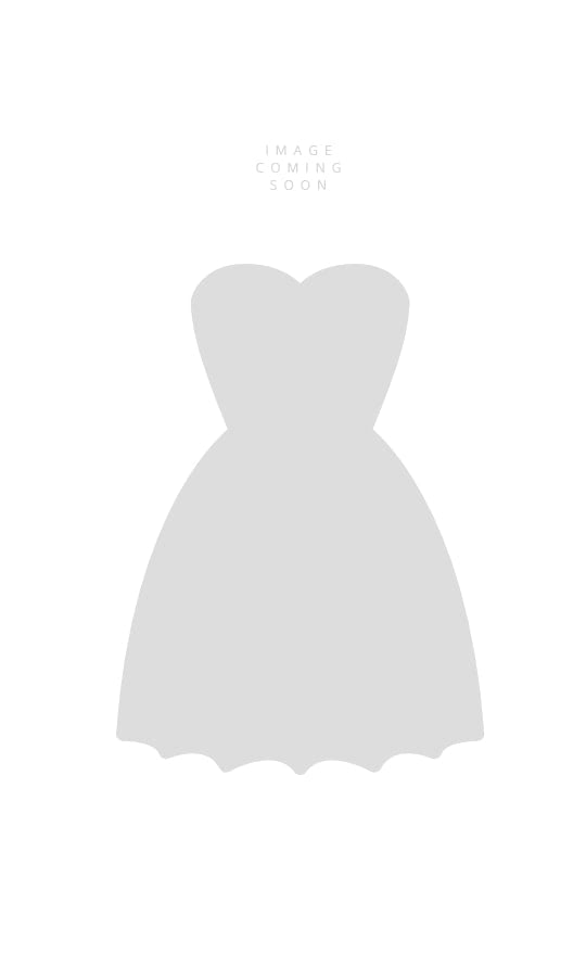 Brides of Armadale – Size 8  dress | Second hand wedding dresses Dolls Point - Size 8