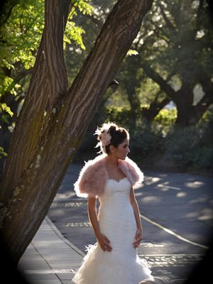 Size 6 dress | Second hand wedding dresses Mindarie - Size 6