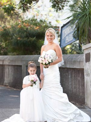 Sottero and Midgley – Size 6  dress | Second hand wedding dresses Jamisontown - Size 6