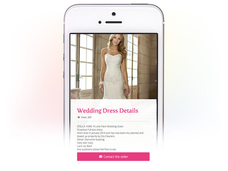 easy-weddings-mobile