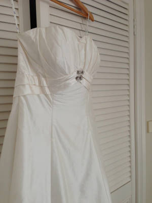 Jean Fox – Size 14 – Port Macquarie - 3