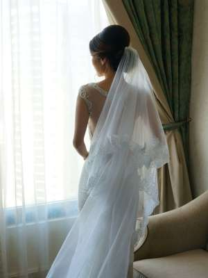 Berta – Size 6 – SOUTH YARRA - 5