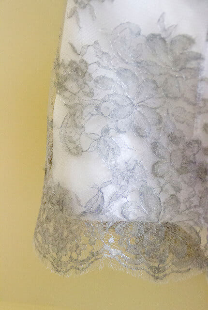 Mariana Hardwick – Size 8 Strapless dress | Second hand wedding dresses East Ivanhoe - 7