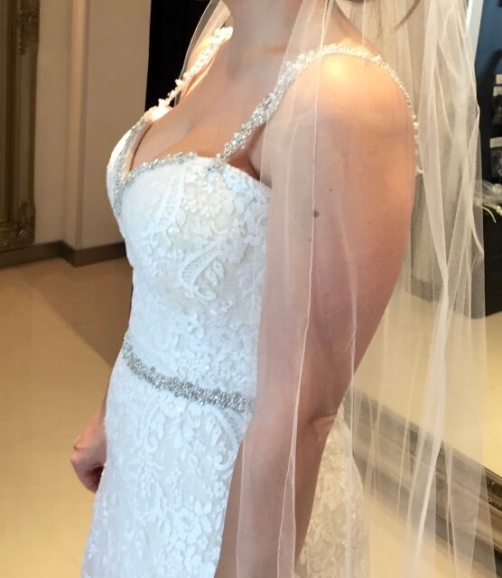 Preloved wedding dresses uk cheap wedding dresses for Sell your wedding dress online for free
