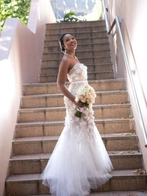 Terani Couture – Size 8 – Springvale South - 2