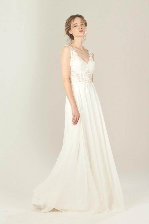 Hera Couture – Size 10 – Sandringham - Size 10