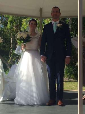 Bespoke / Other – Size 10 – Westmead - 4