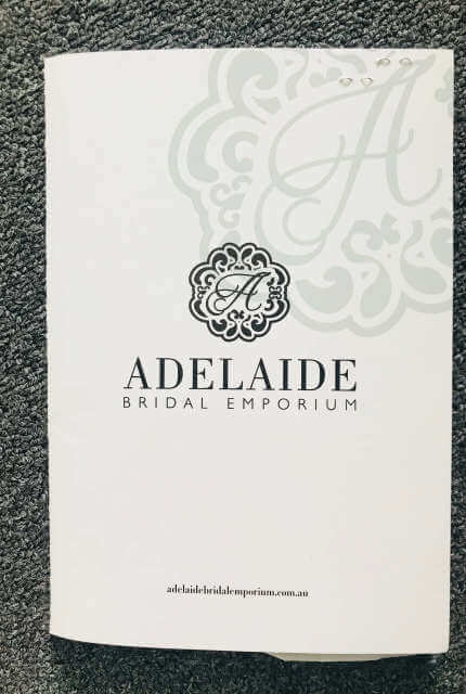 Allure Romance – Size 10 Strapless dress | Second hand wedding dresses WOODVILLE NORTH - 11