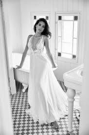 Pronovias – Size 12 Fit and Flare dress | Second hand wedding dresses Moonee Ponds - 5