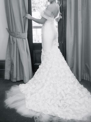 Preloved Wedding Dresses Buy Sell Second Hand Wedding Dresses
