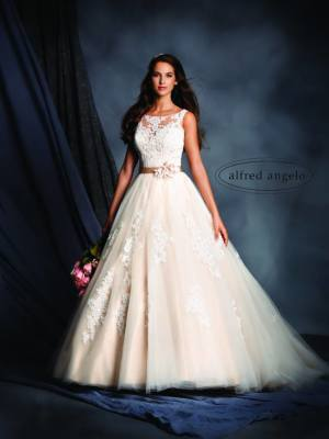 Where Can I Sell My Wedding Dress Locally.Preloved Wedding Dresses Buy Sell Second Hand Wedding Dresses