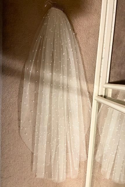 Allure Bridals – Size 24 Fit and Flare dress | Second hand wedding dresses Roselands - 4
