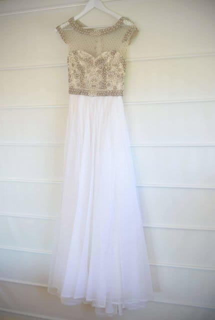 1619931887 - Size 8